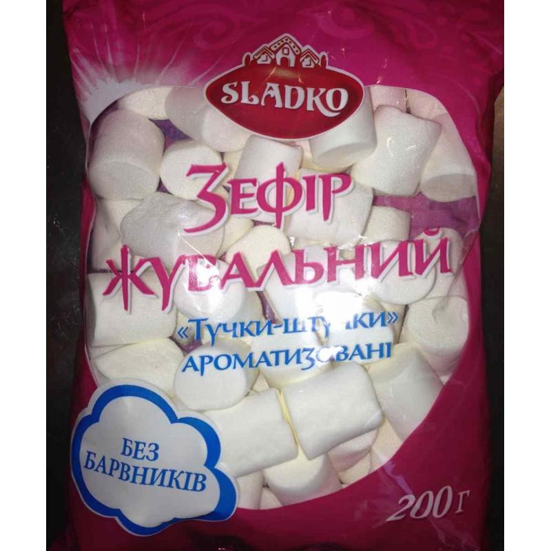 http://konditeram.com/1061-thickbox_default/tuchki-shtuchki-marshmellou-200-g.jpg