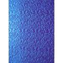 Fleur-de-Lys, текстурный мат (пластик)