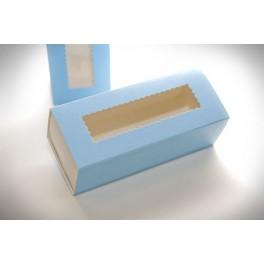 http://konditeram.com/2624-thickbox_default/коробка-141х59х49-см-голубая-для-пряников-печенья-зефира-с-окошком.jpg