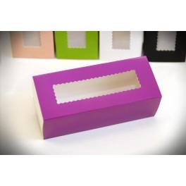 http://konditeram.com/2628-thickbox_default/коробка-141х59х49-см-фиолетовая-для-пряников-печенья-зефира-с-окошком.jpg