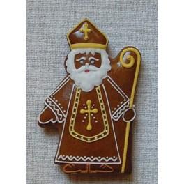 http://konditeram.com/3055-thickbox_default/svjatoy-nikolay-vyrubka-dlja-prjanikov-pechenja-mastiki.jpg