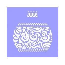 http://konditeram.com/3072-thickbox_default/igrushka-elochnaja-30-trafaret-plastikovyy.jpg