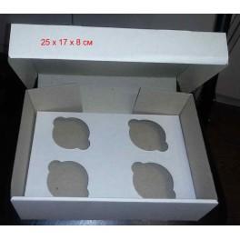 http://konditeram.com/3464-thickbox_default/korobka-25h17h11-na-4-kapkeyka-keksa-karton.jpg