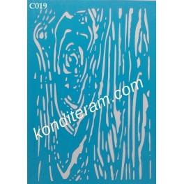 http://konditeram.com/3602-thickbox_default/derevo-trafaret-plastikovyy-.jpg
