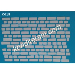 https://konditeram.com/3604-thickbox_default/kirpichnaja-stena-trafaret-plastikovyy.jpg
