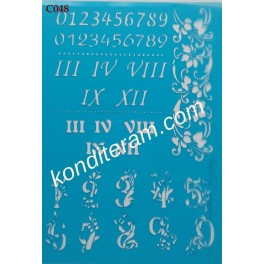 http://konditeram.com/3605-thickbox_default/tsifry-trafaret-plastikovyy-.jpg