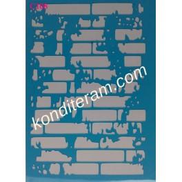 http://konditeram.com/3607-thickbox_default/starinnaja-stena-trafaret-plastikovyy-.jpg