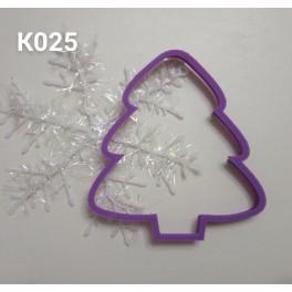 http://konditeram.com/3713-thickbox_default/elka-k025-plastikovaja-vyrubka.jpg