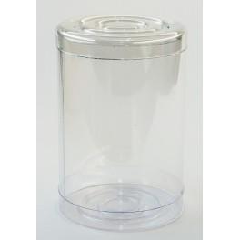 https://konditeram.com/3772-thickbox_default/tubus-12h18-sm-pishhevoy-plastik.jpg