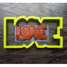 https://konditeram.com/3836-thickbox_default/love-k0-plastikovaja-vyrubka.jpg