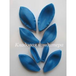 https://konditeram.com/757-thickbox_default/vn736-orhideja-tsimbidium-vaynery-lepestkov.jpg